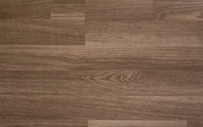 Five Things about Hardwood Floor Refinishing You Need To Know